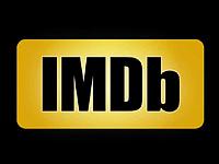 IMDb назвав 10 найбільш популярних фільмів і серіалів 2016 року