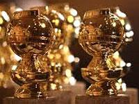 «Золотий глобус 2017»: Переможці