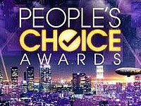 Переможці People's Choice Awards 2017