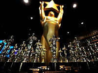 «Оскар 2017» оголосив своїх номінантів