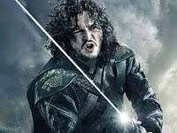 Фанати «Гри престолів» склали рейтинг майбутніх смертей серіалу
