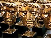 «BAFTA 2017»: Переможці