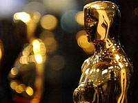Оскар 2017: Список переможців