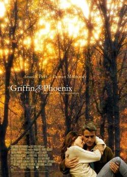 Гріффін і Фенікс: На краю щастя