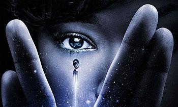Зоряний шлях: Діскавері