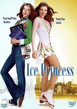 Принцеса Льоду