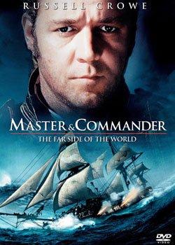 Володар морів: На краю світу