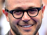 Деймон Лінделоф призначений шоураннером «Хранителів»