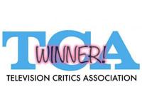 Американська Асоціація телевізійних критиків оголосила своїх лауреатів