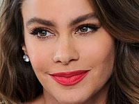 Названі найбільш високооплачувані актриси телебачення