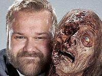 Два популярних серіала про зомбі отримають неочікуваний кросовер
