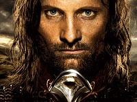 Amazon зніме серіал за мотивами «Володаря перснів»