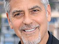 Джордж Клуні зніме міні-серіал за романом Джозефа Геллера