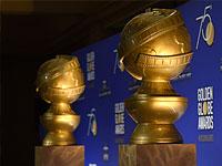 «Золотий глобус 2018»: Номінанти
