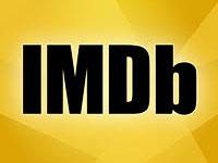 10 найпопулярніших фільмів і серіалів 2017 року за версією IMDb