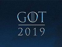 HBO оголосив рік виходу фінального сезону «Гри престолів»