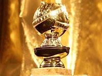 «Золотий глобус 2018»: Переможці