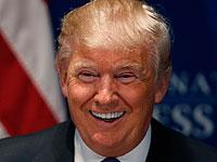 Бестселер про президентство Дональда Трампа стане серіалом