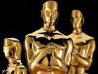 «Оскар 2018»: Номінанти