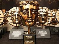 «BAFTA 2018»: Переможці