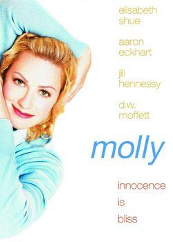 Моллі