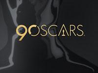 Оскар 2018: Список переможців