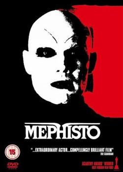 Мефісто