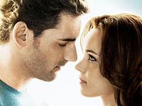Фантастична мелодрама «Дружина мандрівника в часі» стане серіалом