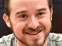Творець «Таємниць Ґравіті Фолз» зніме для Netflix нові мультсеріали
