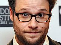 Сет Роген зніметься в новому проекті Sony Pictures