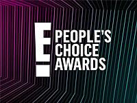 «People's Choice Awards 2018»: список переможців