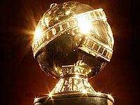 «Золотий глобус 2019»: Переможці