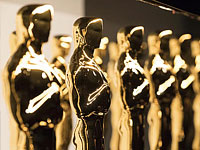 «Оскар 2019»: Номінанти