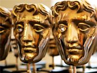 «BAFTA 2019»: Переможці