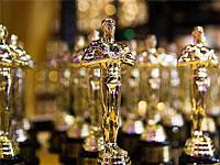 Оскар 2019: Список переможців