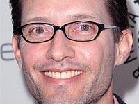Майк Баркер екранізує роман «Талісман» Стівена Кінга