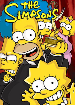 Сімпсони