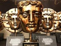 Стали відомі лауреати премії BAFTA TV Awards 2019