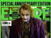 Список найкращих фільмів за версією Empire за останні 30 років