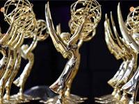 «Еммі-2019»: Список переможців телевізійної премії