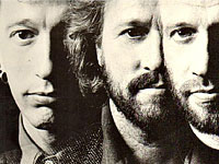 Продюсер «Богемної рапсодії» готує байопік Bee Gees
