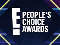 «People's Choice Awards 2019»: список переможців