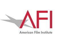 10 найкращих фільмів і серіалів 2019 року за версією AFI