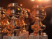 «Золотий глобус 2020»: Номінанти