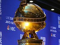 «Золотий глобус 2020»: Переможці