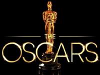 «Оскар 2020»: Номінанти