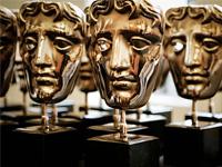 «BAFTA 2020»: Список переможців