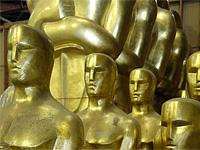 «Оскар 2020»: Переможці