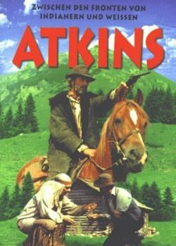 Аткінс