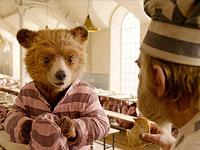 Rotten Tomatoes назвав 100 найкращих сиквелів за версією критиків